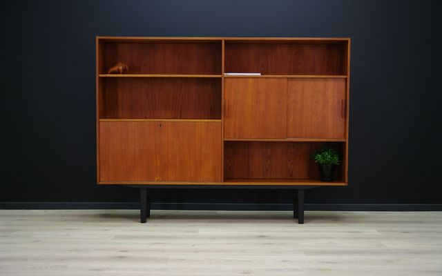 Highboard Design Trendmodelle