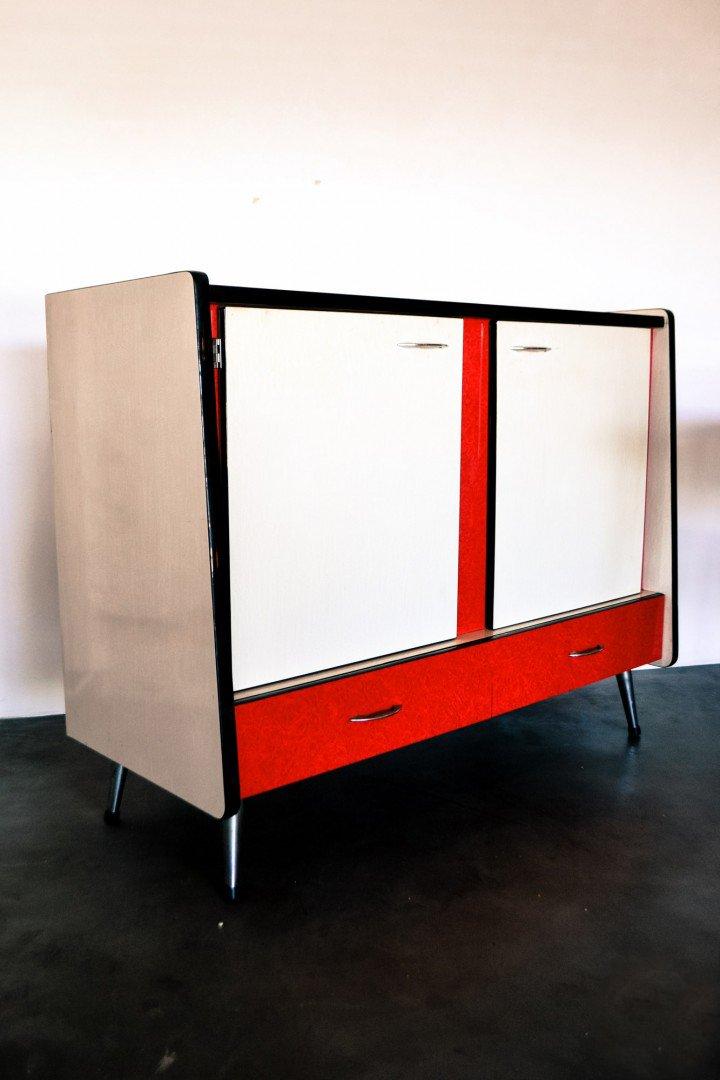 China Furniture Furniture Manufacturers Suppliers  Made
