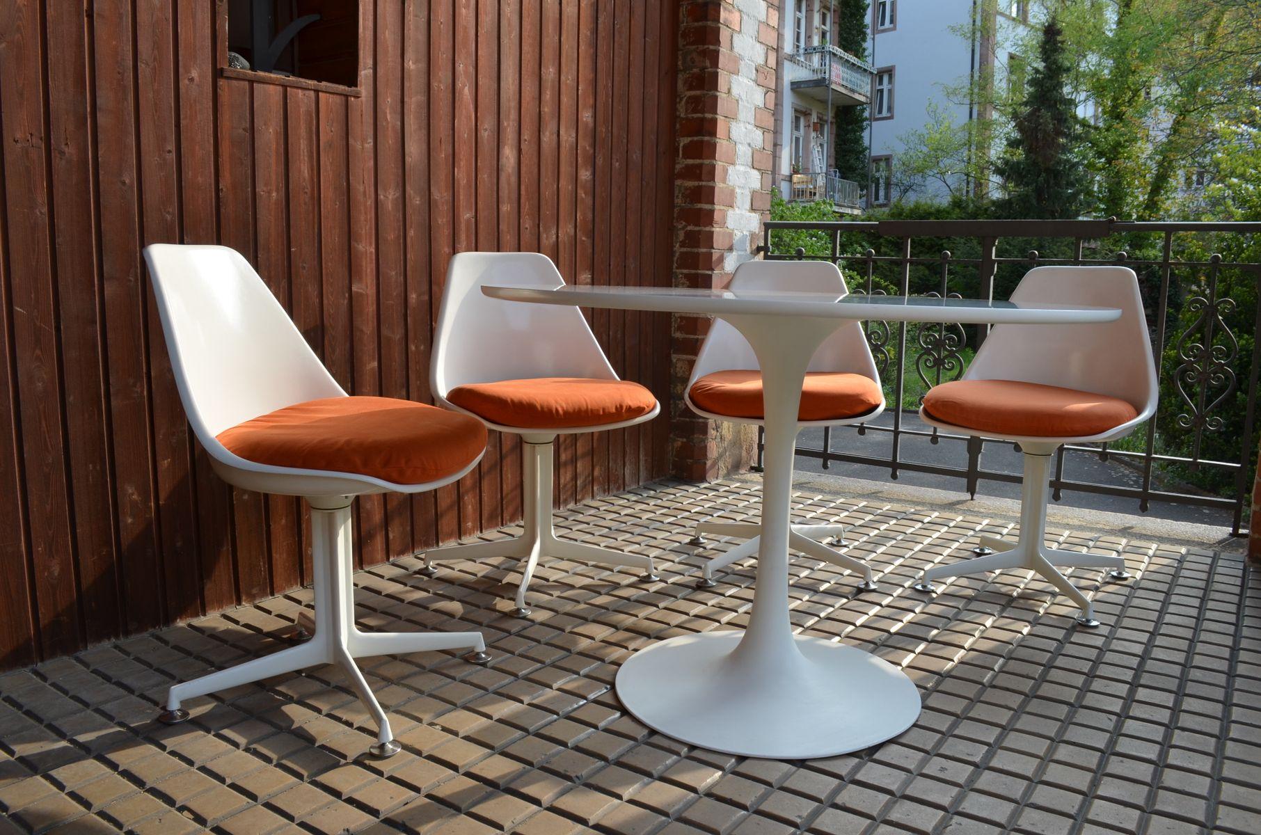 Warm wooden modern dining nostalgic inspiration