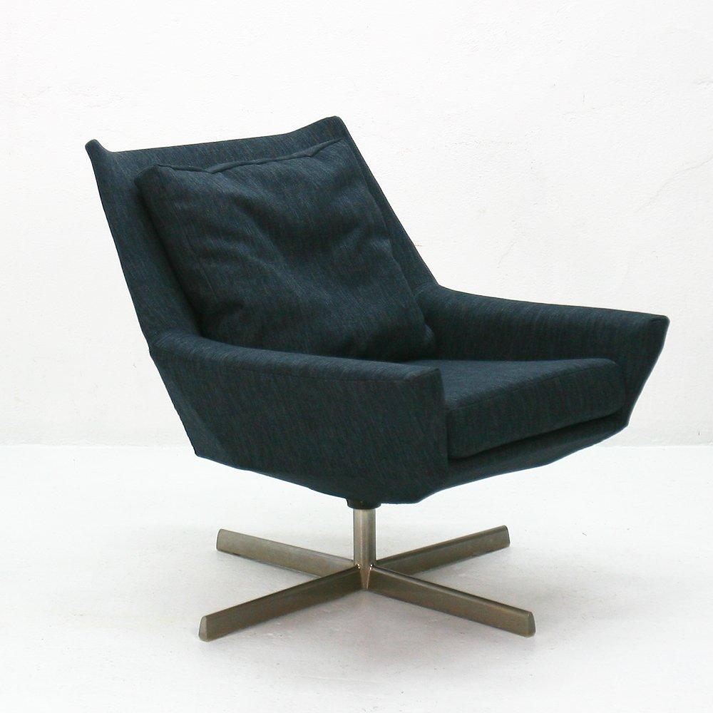 Lounge Sessel Warte Und Aufenthaltsbereiche