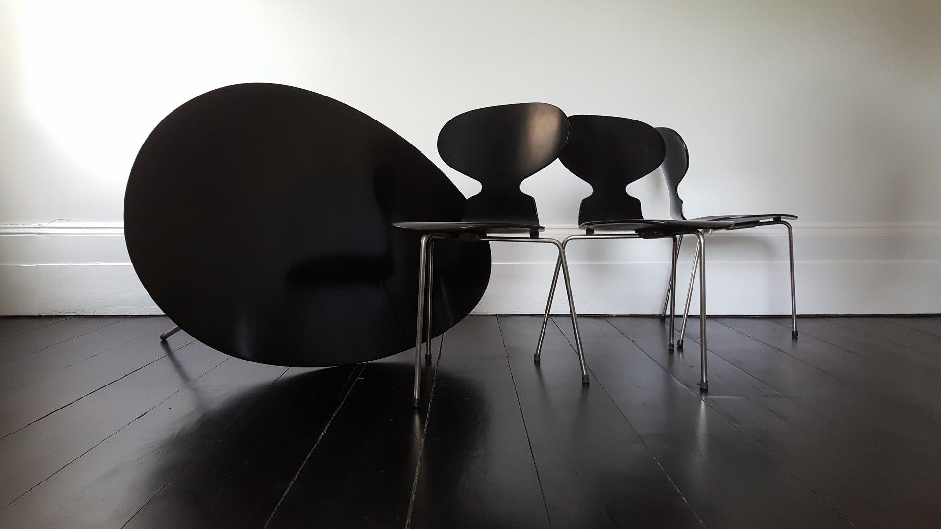 Esszimmer Stuhle Mobel Design Italien