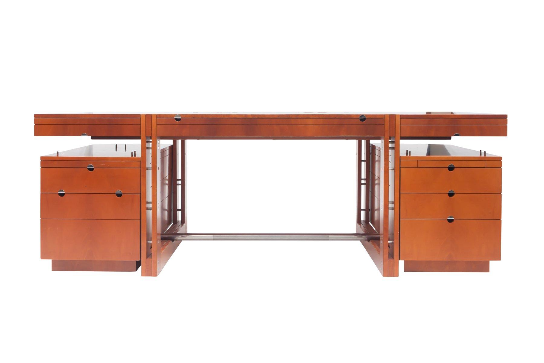Target desk