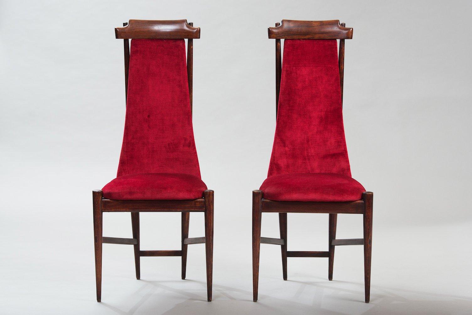 Amazoncom high back chair