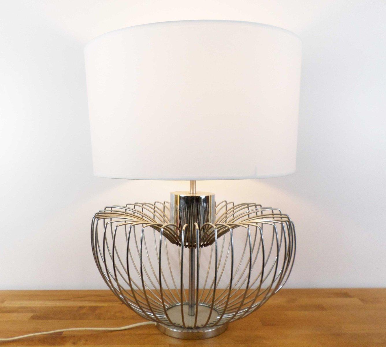 Quelle lampe pour faire pousser   Bricolage  CannaWeed