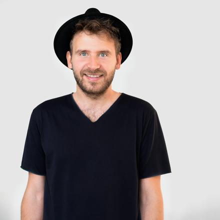 Marco Lehmbeck