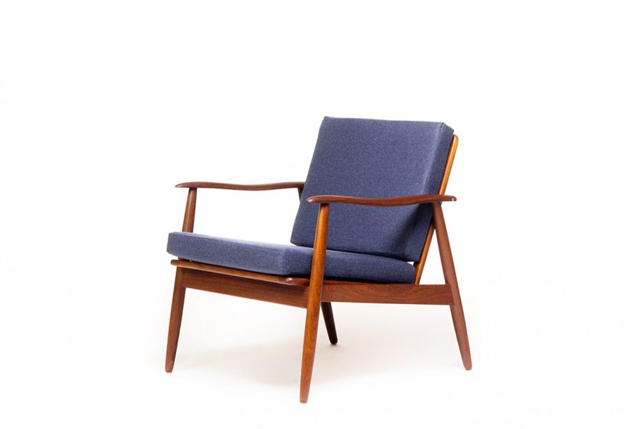 Discover crafted classics from postwar Denmark, Italy, Netherlands, and more