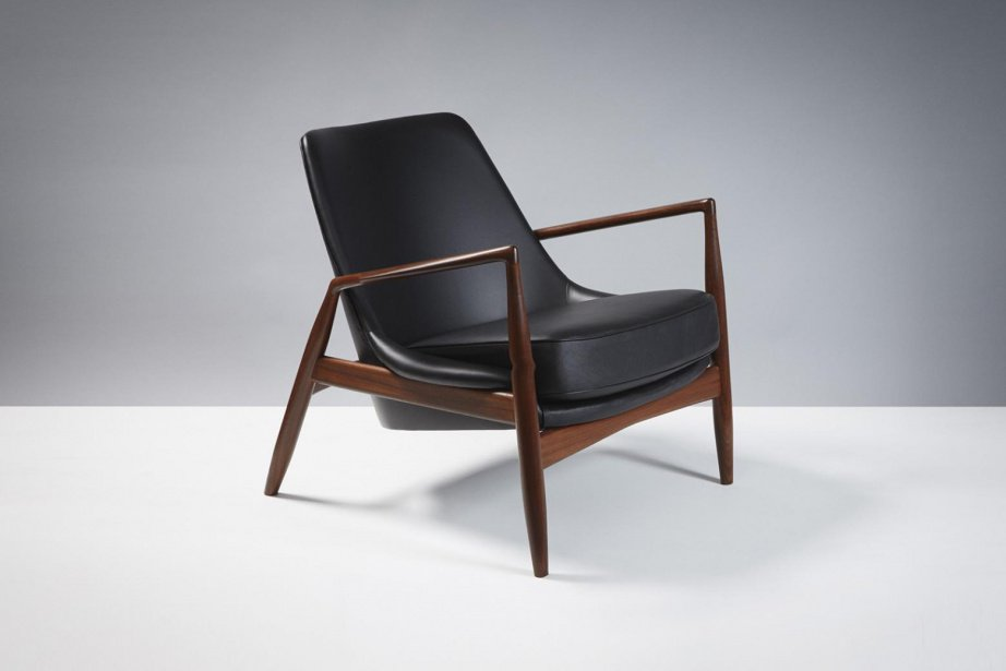 Discover scads of original midcentury classics from the best galleries and boutiques across Europe