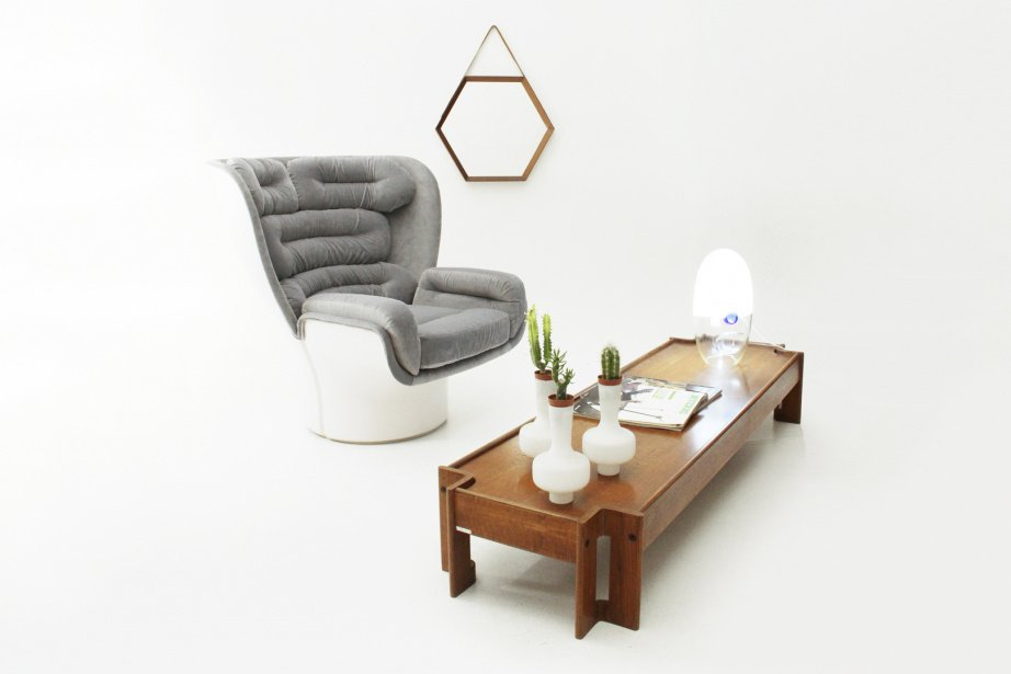 your go to marketplace and magazine for distinctive design objects and the stories behind them - Furniture Design Online