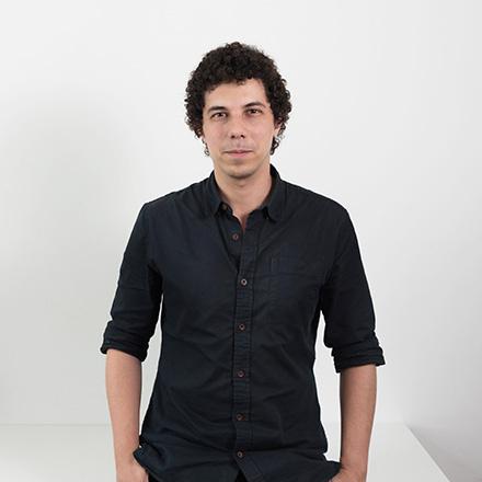 Pedro Gething
