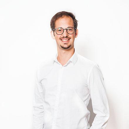 Marco Dellermann