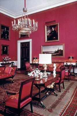 The White House Fertighaus best white house fertighaus gallery kosherelsalvador com