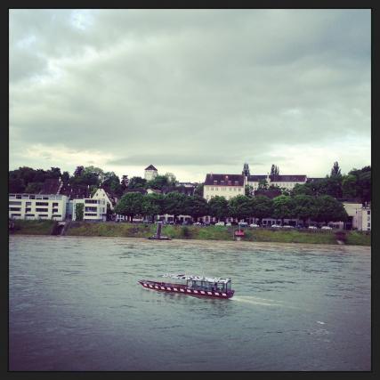 Basel Basel Basel!!!
