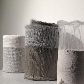 Knit +