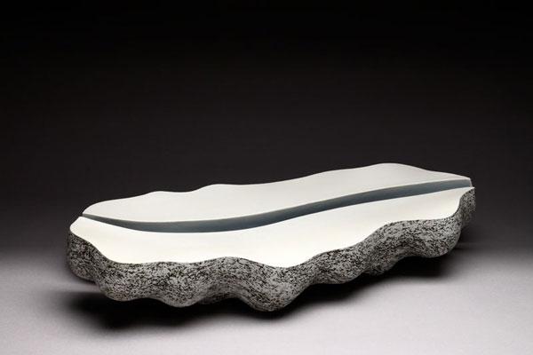 Beautiful Ceramics by Kristin McKirdy