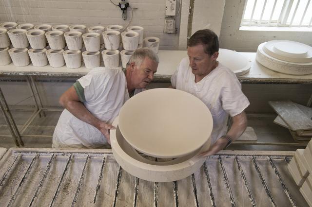Was Keramik kann