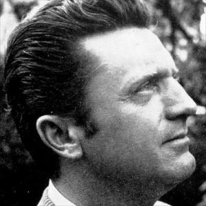Joseph André Motte