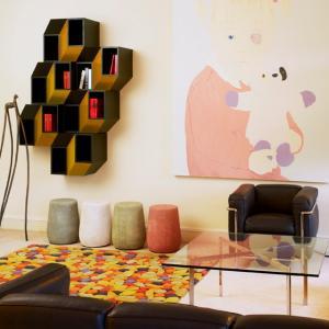 Galerie BSL – Béatrice Saint-Laurent