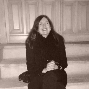 Johanna grawunder architect of light - Ana dominguez ...