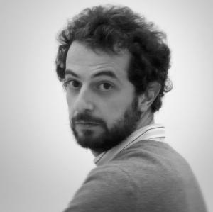 Marc Baroud