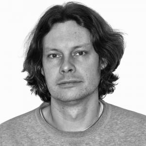 Julian Mayor