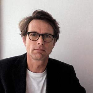 Sven Temper
