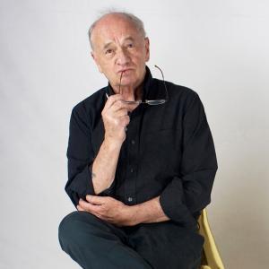 Pedro Friedeberg