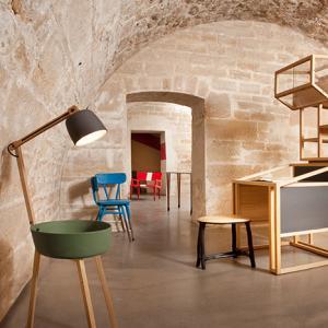 Galerie Gosserez