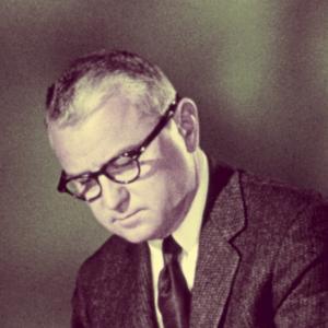 Edward J. Wormley