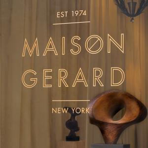 Maison Gerard