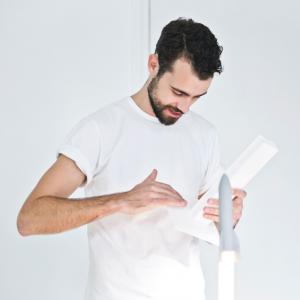 Arnout Meijer Studio