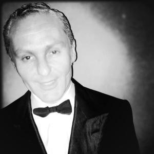 Enrico Marone Cinzano