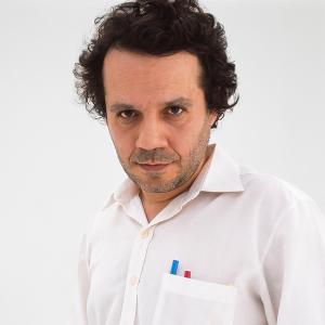 Fernando Brízio