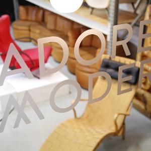 Adore Modern