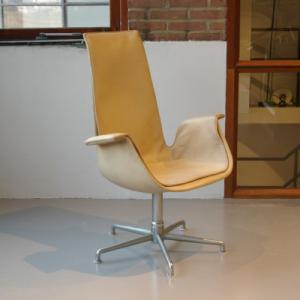 CC Danish Modern