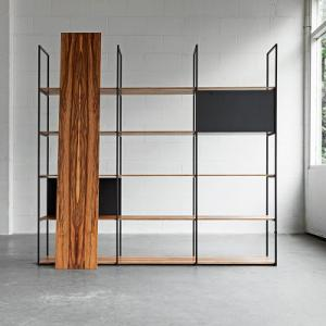 Modiste Furniture