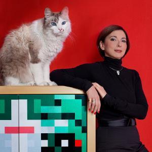 Anna Gili