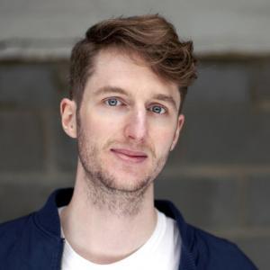 Liam Treanor