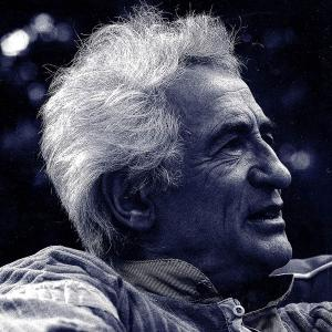 Maurice Calka