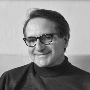 Marco Zanuso Jr.