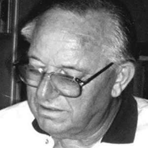 Ib Kofod-Larsen