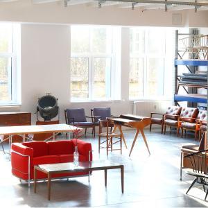 Galerie Bachmann