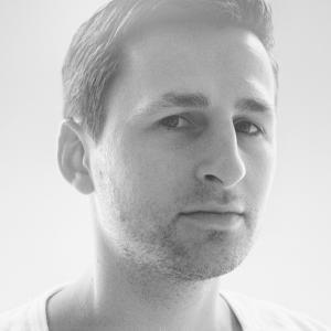 Philipp Käfer