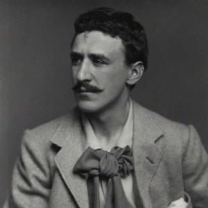 Charles Rennie Mackintosh