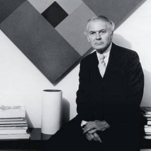 Milo Baughman