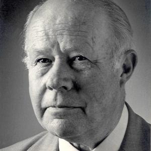 Ole Wanscher