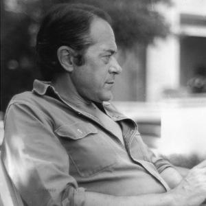 Gaetano Sciolari