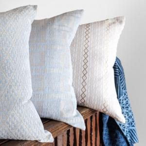 Nzuri Textiles
