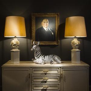 Joevin Ortjens Galerie