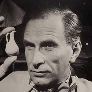 Gunnar Nylund