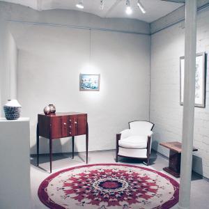 Galerie Claude Art Deco